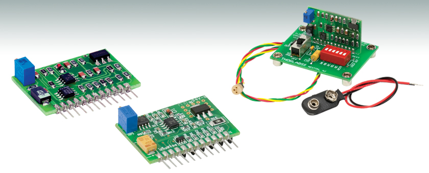 Oem Laser Diode Driver Constant Power