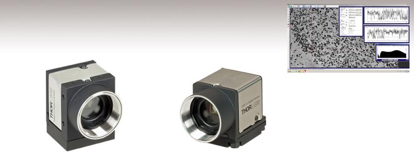 cmos cameras usb 20 and usb 30
