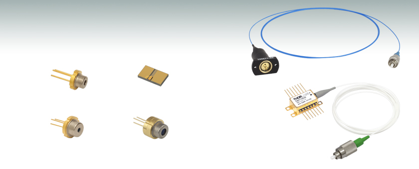 nir laser diodes center wavelengths from 705 nm to 2000 nmThe Circuit Has A Pair Of Laser Emitting Diodes And Laser Receiver #10