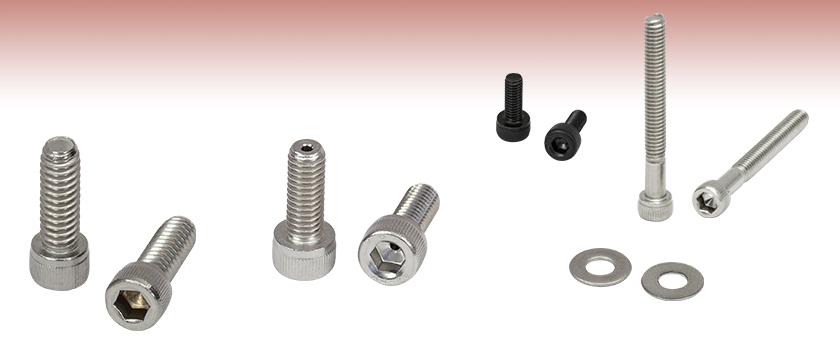 10 Hex Flange Nut 1//4-20 Grade 8 Black Oxide Steel 1//4x20 Pack of 10 1//4 x 20