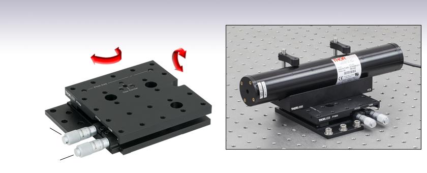 lavazza lb compact manual english