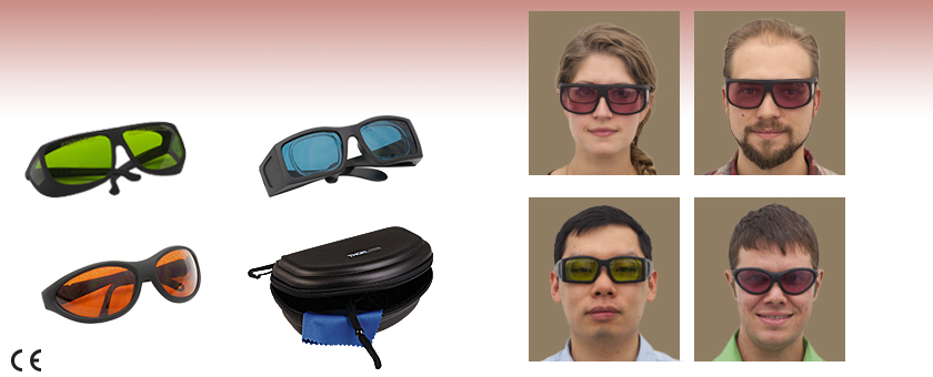 1c04c95992e1 Certified Laser Safety Glasses