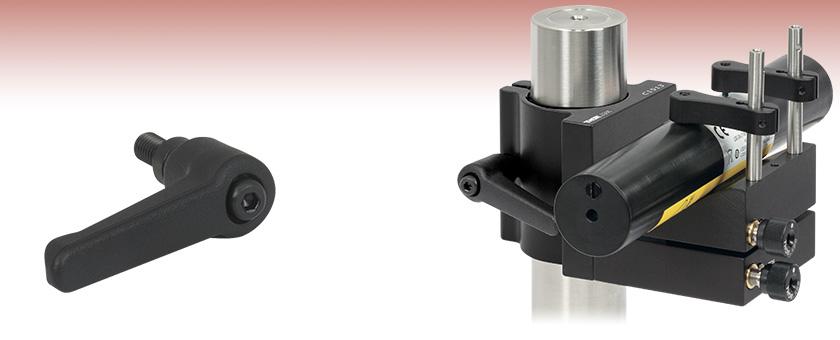 MUCO New 4609083 replace Crankshaft Position Sensor For DODGE Avenger Stratus Caravan CHRYSLER Cirrus Sebring 1995-2002 2.4L 2.5L