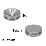 End Cups