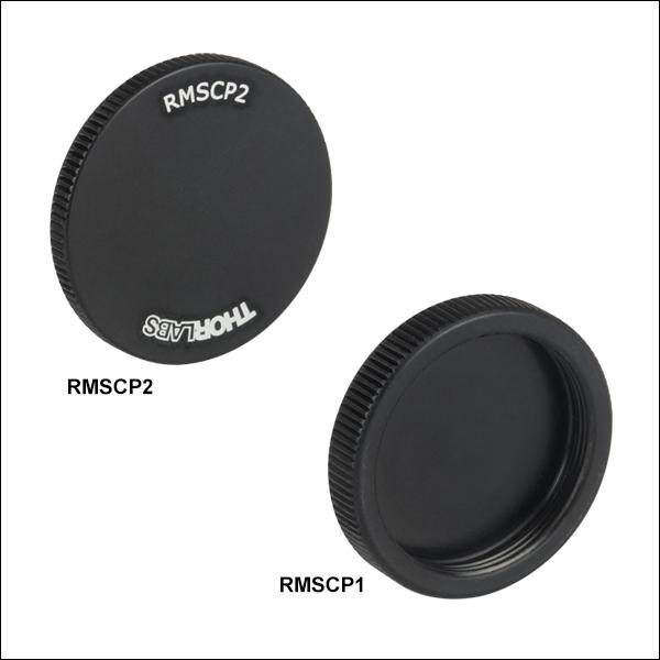 Reflective Microscope Objectives