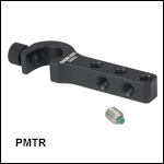 Component Clamp