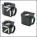 Filter Cubes for CFP (Excitation: 434 nm, Emission: 479 nm)
