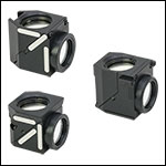 Filter Cubes for GFP (Excitation: 469 nm, Emission: 525 nm)