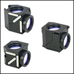 Filter Cubes for mCherry (Excitation: 562 nm, Emission: 641 nm)