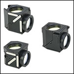 Filter Cubes for Alexa Fluor® 488 (Excitation: 482 nm, Emission: 520 nm)