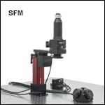User Configurable Cerna<sup>®</sup> Mini Microscopes<br>