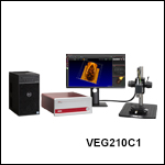Vega Series Complete Preconfigured Systems