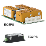Power Supply Modules