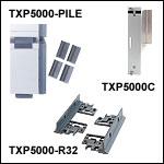 TXP Accessories