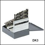 Drill Bit Kit