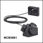 Motion Controller for Cerna® Components with 1in Travel Range