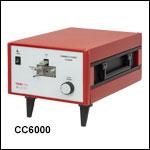 Connect-Chek™ Portable Interferometer
