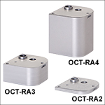 Reference Length Adapters (Required for Standard Scanners)