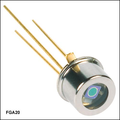 光电二极管_光电二极管