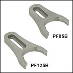 Clamping Forks<br>