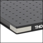 Metric Breadboard, Smooth Sides, Stocked in UK