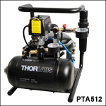 Do You Want an Air Compressor?