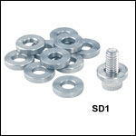 Counterbore Adapter Rings