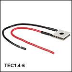 TEC Elements