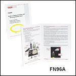 Fiber Polishing Notes