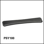 Wrist Rest, 800 mm (31.50in) Long
