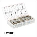 8-32 Hardware Kits