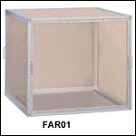 Do You Want a Faraday Enclosure?