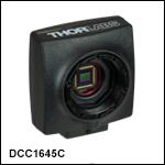 Compact USB 2.0 CMOS Cameras