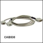 CAB530