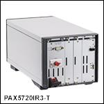 Fiber-Coupled Polarimeters