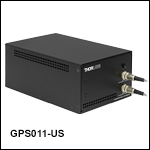 Galvo System Linear Power Supplies