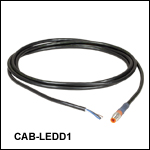 LED Connection Cable