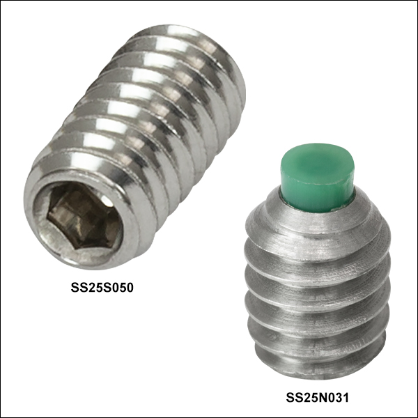 Fully Threaded Vented Internal Hex Drive Plain Finish Pack of 10 18-8 Stainless Steel Socket Cap Screw 1//8 Length Small Parts #2-56 UNC Threads 1//8 Length