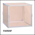 Standalone Faraday Enclosure