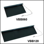Vertical Blackout Blinds