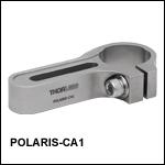 Polaris<sup>®</sup> Non-Bridging Clamping Arm
