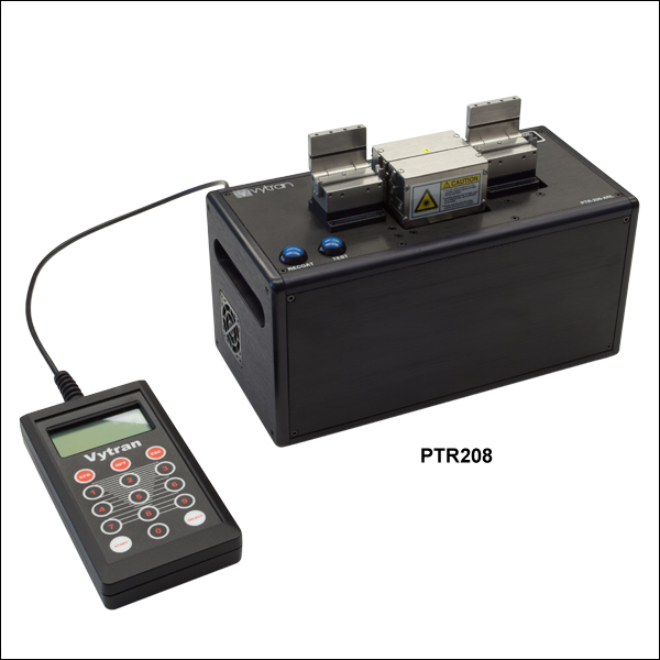 9421_PTR208_SGL vytran� fiber recoaters with proof testers PTR Meaning at gsmx.co
