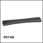 Wrist Rest, 800 mm (31.50in) Long