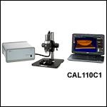 Callisto Series Complete Preconfigured System