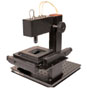 Video-rate Laser Scanning Microscope