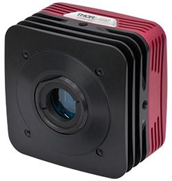 TSI Camera