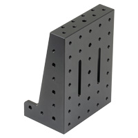 Large_Right_Angle_Bracket_M-AV5