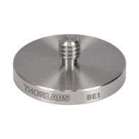 Studded_Pedestal_Base_Adapter_1.25_AV3