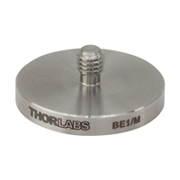 Studded_Pedestal_Base_Adapter_1.25_Metric_AV3