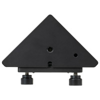 Right_Angle_Kinematic_Mirror_Mount-AV4
